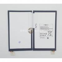 SAMSUNG T311 (TAB 3 8.0) / T315 ( TAB 3 8.0 LTE) Original Quality Battery