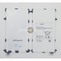 SAMSUNG T325 ( TAB PRO 8.4 ) Original Quality Battery