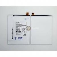 SAMSUNG T715 ( TAB S2 8.0 ) Original Quality Battery