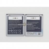 SAMSUNG S DUOS S7562 Original Quality Battery