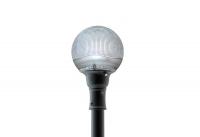 Lvoro Smart Solar LED Landscape Light NLLC 1200