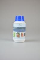 ASCO Bio Fruity, organic concentrated liquid fertilizer for fruits (250ml nett)