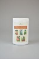 ASCO Organic Granule Fertilizer (500g nett)