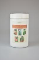 ASCO Organic Granule Fertilizer (1kg nett)