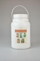 ASCO Organic Granule Fertilizer (2.7kg nett)