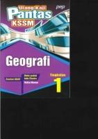 ULANG KAJI PANTAS GEOGRAFI TG1 KSSM 2018