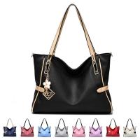 {JMI} Elegant & Romance Handbag 0141# - 9 Colors