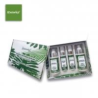 ItWorks! Virgin Coconut Oil Whitening Gift Pack