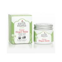 Earthmama Organic Diaper Balm 60ml