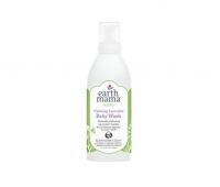 Earthmama Shampoo & Body Wash 160ml (Lavender)