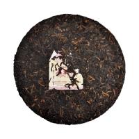 Taetea 大益 7592 七子饼 (熟茶) (357g) (2017)