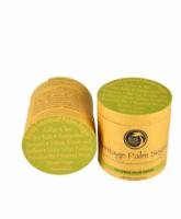 Big Tree Farms: Heritage Palm Sugars - Blonde, 240 g