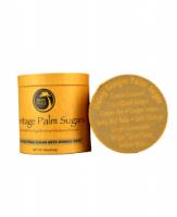 Big Tree Farms: Heritage Palm Sugars - Ginger, 240 g