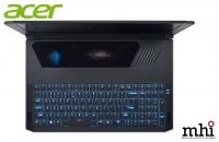 Acer Predator Triton 700  PT715-51-74MY