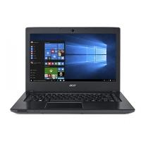 "Acer Aspire E14 E5-476G-81VA 14""FHD Laptop Gray (I7-8550U, 4GB, 1TB+128GB, MX150 2GB, W10H)"