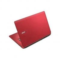 """Acer Aspire ES14 ES1-432-C8AR 14"""" Notebook (Red) + AcerFreeBackpack"""
