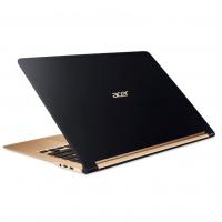 """Acer Swift 7 SF713-51-M722 13.3"""" Laptop/ Notebook (i5-7Y54, 8GB, 256GB, Intel, W10H)"""