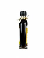 Big Tree Farms: Organic Coconut Nectar - Amber, 326g