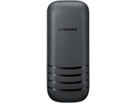 Samsung E1200Y ( Black & White )