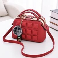 {JMI} Tenderness & Romance Crossbody Sling Handbag 0149# - 6 Colors