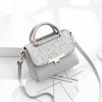 {JMI} Tenderness & Romance Crossbody Sling Handbag 0150# - 8 Colors