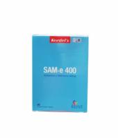 Kordel's SAM-e 400mg 30's