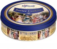 T21 - Butter Cookies 908g