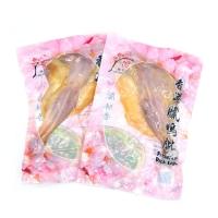 2 x Hong Kong Preserved Duck Legs x 2
