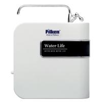 Filken SA3500 Alkaline Water System