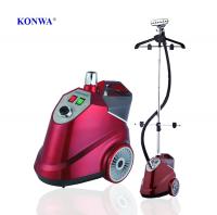 Konwa KW-359 Garment Steamer