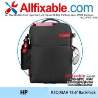 HP Original Genuine 17.3'' K5Q03AA Notebook Laptop Omen BackPack Bag