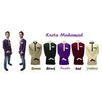 Kurta Muhammad