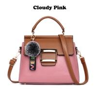 {JMI} Elegant & Romance Handbag 0159# - 8 Colors
