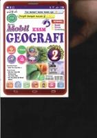 MOBIL-GEOGRAFI TG2 KSSM