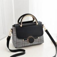 {JMI} Elegant & Romance Handbag 0155# - 3 Colors