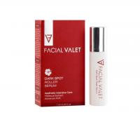 Facial Valet FV Roller Serum - Dark Spot Roller Freckles & pigmentation