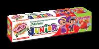 Mu'min Junior Toothpaste 50g Strawberry