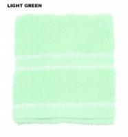 4Pcs of Hand Towel (2 Lines) RGT-HT 38XX