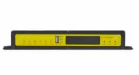 4G/LTE INTERNET KIT & WIFI HOTSPOT(15 Devices)-RENTAL