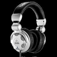 BEHRINGER HPX-2000 High-Definition DJ Headphones