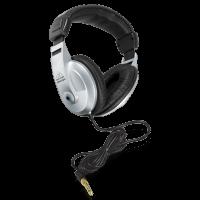 BEHRINGER HPM-1000 Multi-Purpose Headphones