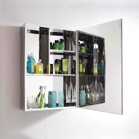 Corona Mirror Cabinet CRMR353