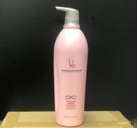 Swissvernice s2o Shampoo & Mask 1L Set