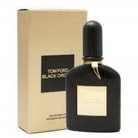 TOMFORD Black Orchid 100 ML Perfume For Men