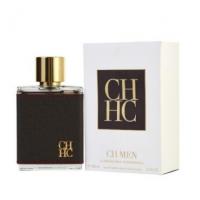 CH HC Men 100 ML Perfume For Men