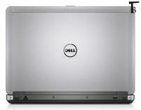"""Dell Latitude E6440 - 14"""" Intel Core i5 4300M/ 4GB RAM/ 500GB HDD"""