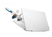 Apacer USB 3.1 Gen 1 FLASH DRIVE AH357 16GB