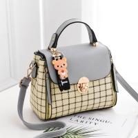 {JMI} Tenderness & Romance Crossbody Sling Handbag 0173# - 6 Colors