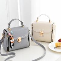 {JMI} Tenderness & Romance Crossbody Sling Handbag 0174# - 7 Colors
