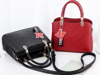 {JMI} Elegant & Romance Handbag 0175# - 5 Colors